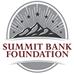 Summit Bank Foundation