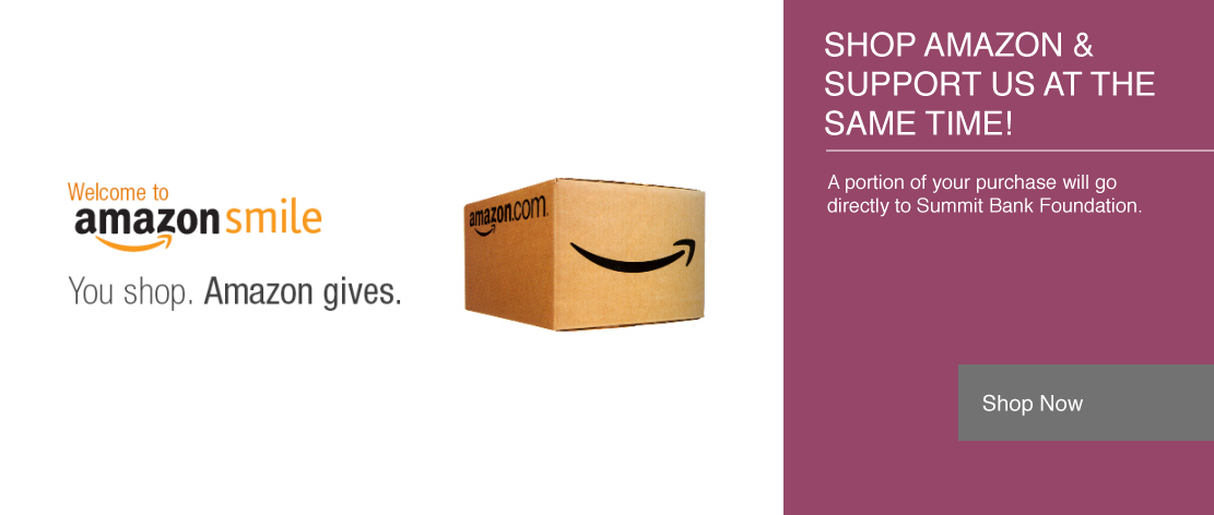 summit-bank-foundation-banner-amazon-smile_071314