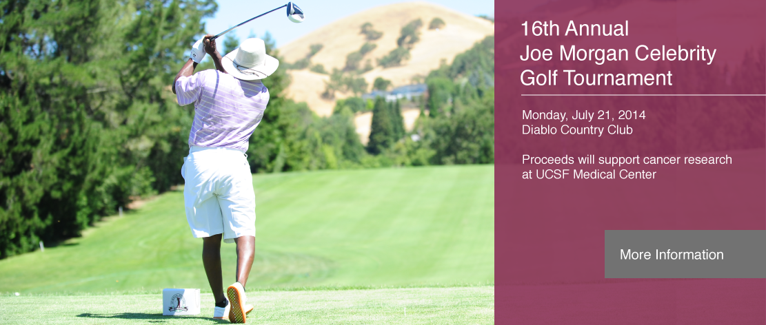 summit-bank-foundation-banner-golf-tournament-20141